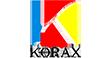 Korax