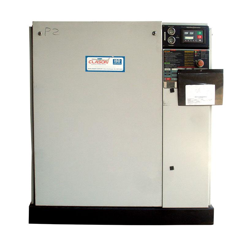 Compressor Rotativo Schulz SRP2060E